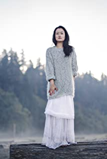 Diana Bang Picture