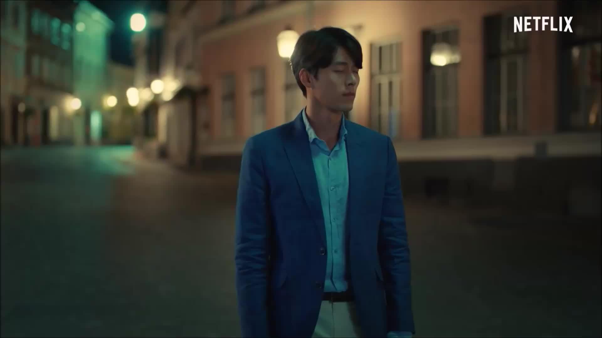 Alhambeura Goongjeonui Chooeok Tv Series 2018 2019 Imdb