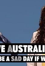 Save Australia Day