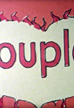 Couples/Paare