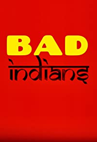 Primary photo for Bad Indians