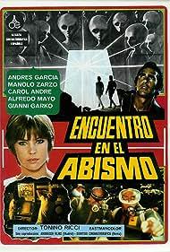 Encuentro en el abismo (1979)
