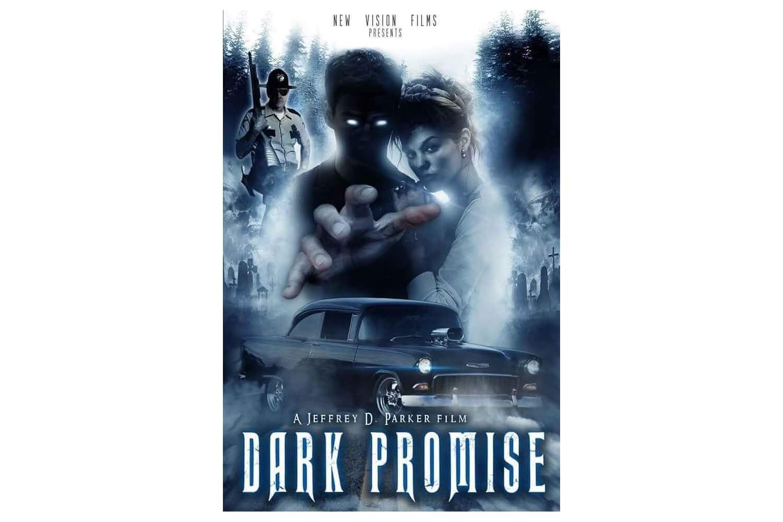 Dark Promise (2019)
