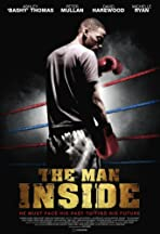 The Man Inside