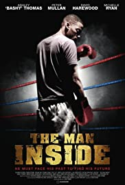The Man Inside (2012) 1080p