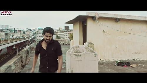 Aswathama (2020) Trailer