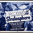 Aline Towne in Zombies of the Stratosphere (1952)