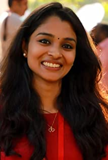 vinitha koshy hd