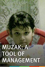 Muzak: A Tool of Management