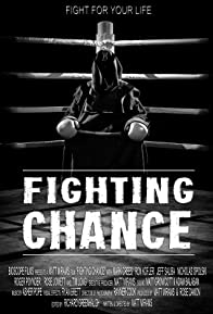 Primary photo for Fighting Chance