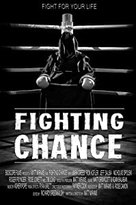 Fighting Chance in hindi download