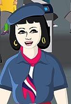 Delhi Metro Rail Corporation Awareness Videos
