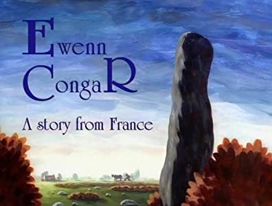 Best site download full movies Ewenn Congar: A Story from France [640x360]