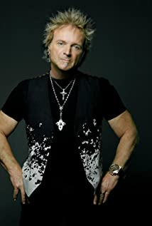 Joey Kramer Picture