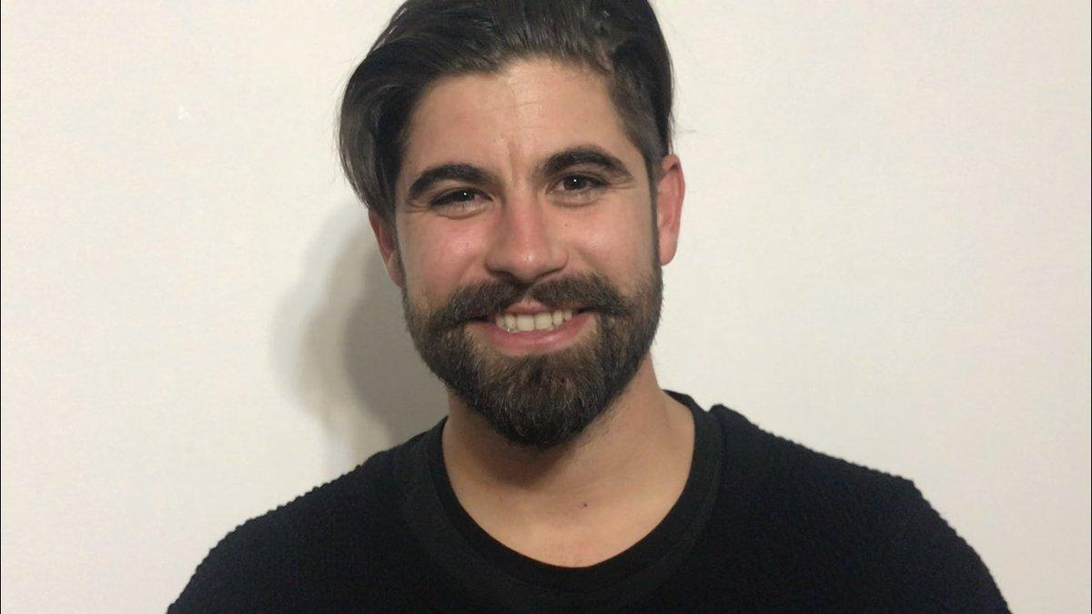 Rodrigo Virago - IMDb
