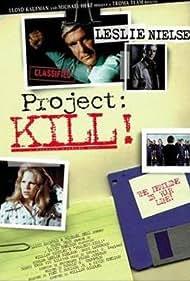 Project: Kill (1976)