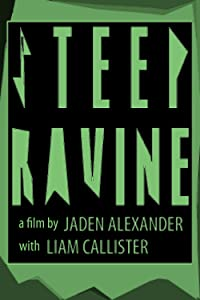 Mpeg movies downloads Steep Ravine USA [720x320]