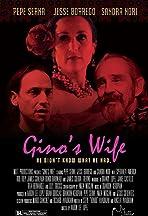 Gino's Wife