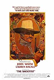 Watch Movie The Shootist (1976)