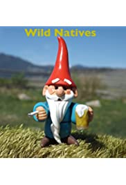 Wild Natives