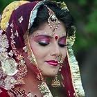Sonam in Raeeszada (1990)