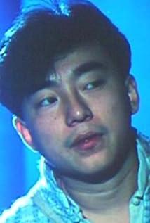 Fong Lui New Picture - Celebrity Forum, News, Rumors, Gossip