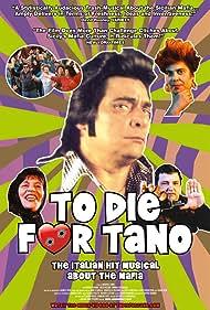 Tano da morire (1997)