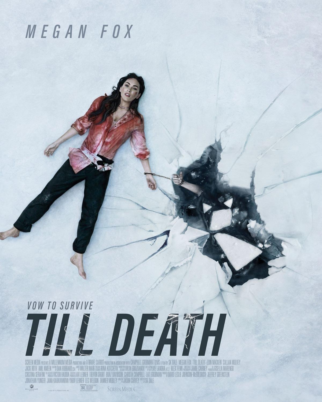 Free Download Till Death Full Movie