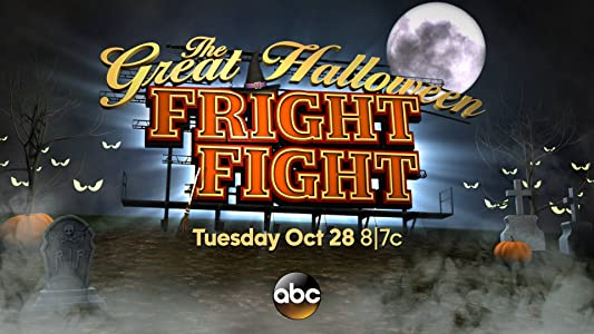 Direct divx movie downloads free The Great Halloween Fright Fight [BDRip]
