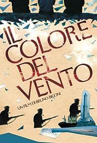 Il colore del vento (2011)