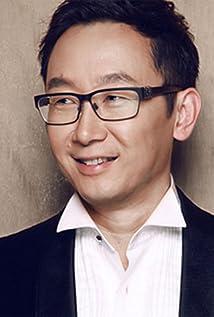 Chuan Lu Picture