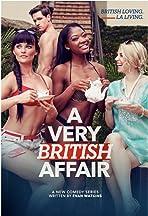 A Very British Affair