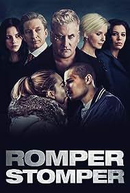 Romper Stomper (2018)