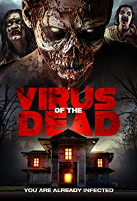 Primary photo for Virus of the Dead