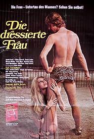 Die dressierte Frau (1972)