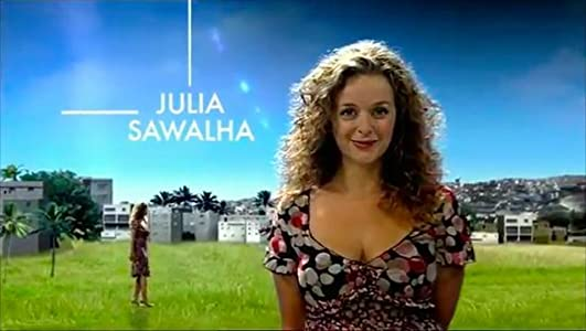 Most downloaded english movies 2018 Julia Sawalha by [320x240]
