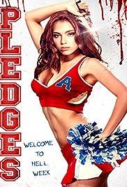 Pledges (2018) 720p