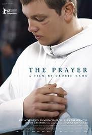 La prière – Rugăciunea