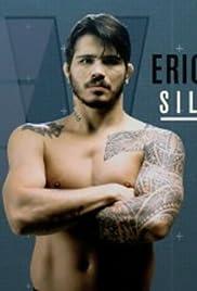 Erick Silva Poster
