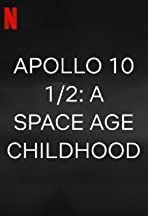 Apollo 10½