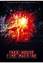 Tree House Time Machine