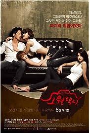 ##SITE## DOWNLOAD Sowon taeksi (2013) ONLINE PUTLOCKER FREE