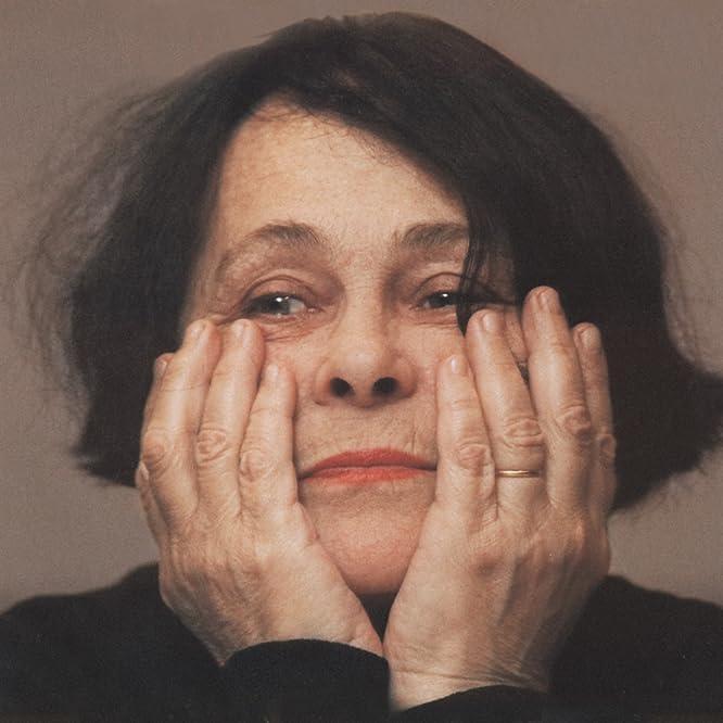 Kira Muratova