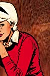 Chilling Adventures Of Sabrina Comic Book Series Returns This October!