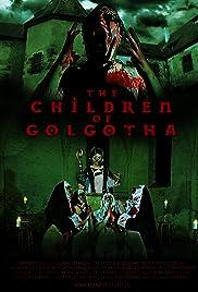 The Children of Golgotha