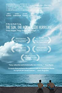 Best free movie sites no downloads The Sun, The Moon \u0026 The Hurricane by [720x480]