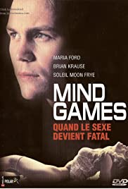 Mind Games () film en francais gratuit