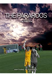 The Pararoos