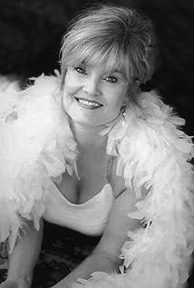 Deborah Downey Picture