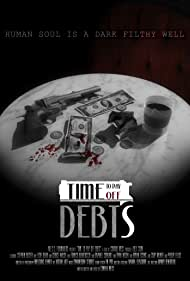 Time to Pay Off Debts (2016)